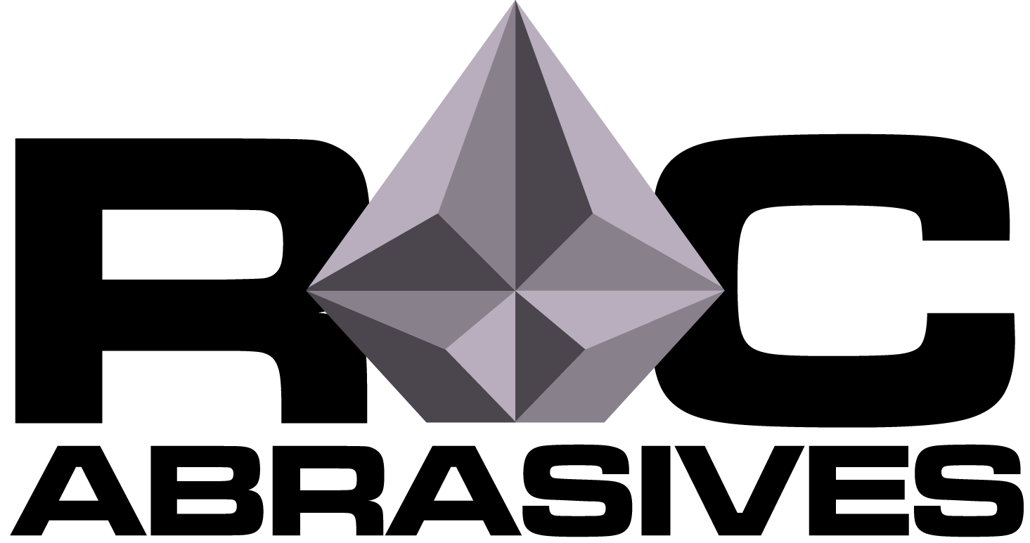 ROC ABRASIVES